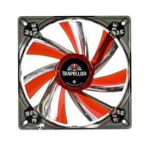 fan-para-gabinete-140-mm-led-vermelho-t-b-apollish-enermax-2322590
