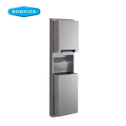 B-3979_Product_500_wl