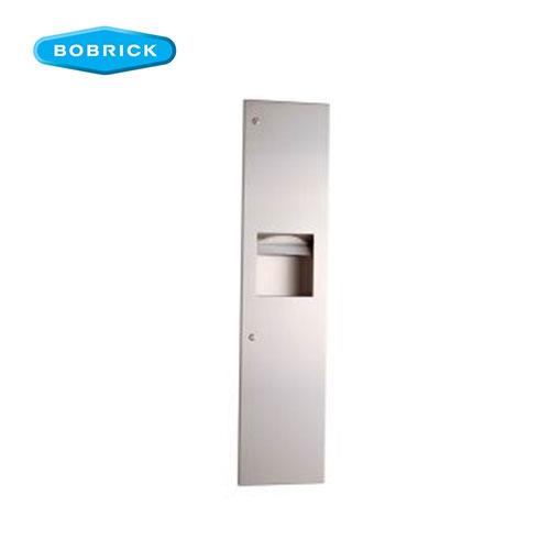 B-380349_Product_500_wl