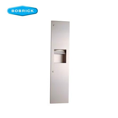 B-3803_Product_500_wl