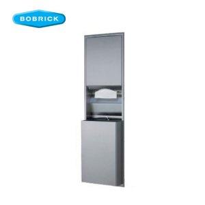 B-3942_Product_500_wl