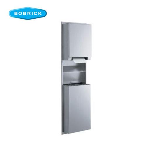 B-39747_Product_500_wl