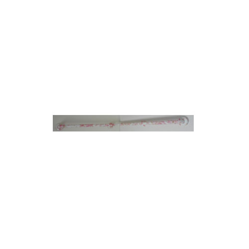 GB700C_75_90_R_Product_500