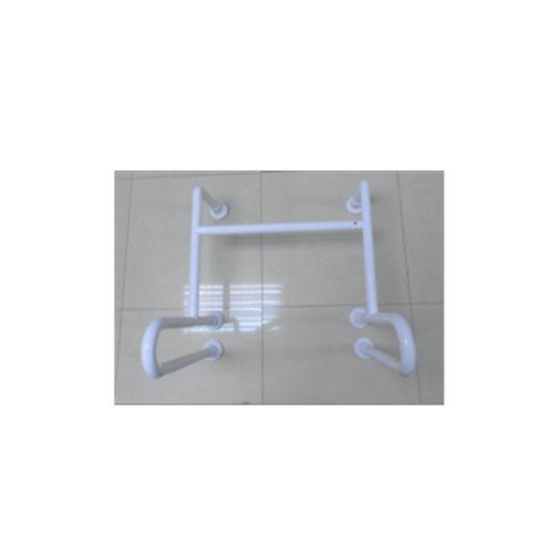 GB901U2S_series_Product_500
