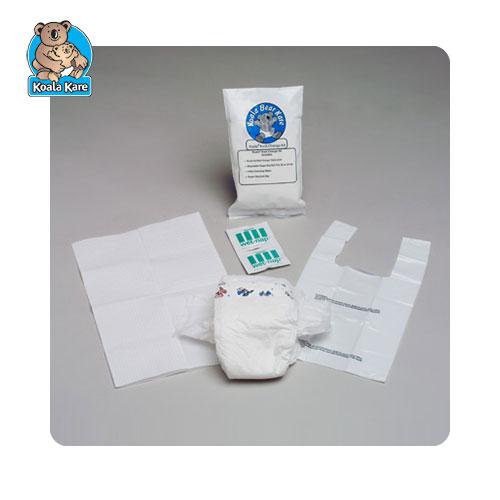 KB113-99_Product_500_wl