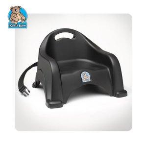 KB327_Product_01_500_wl