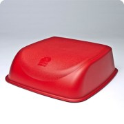 KB424_Product_red