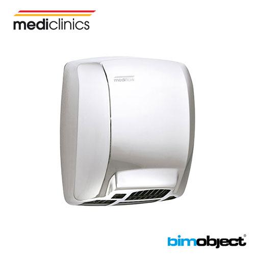 M03AC_Product_500wl