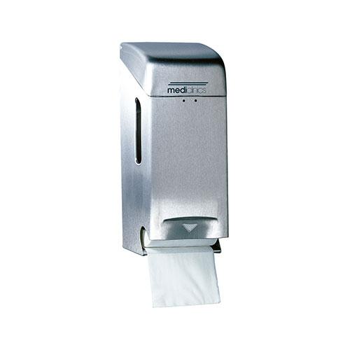 PR0781CS_Product_500
