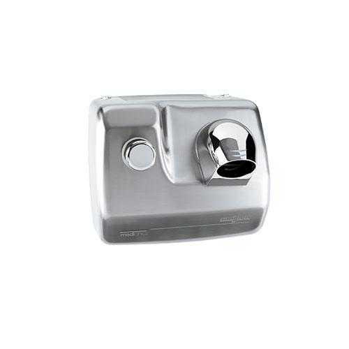 SC0088HCS_Product_500