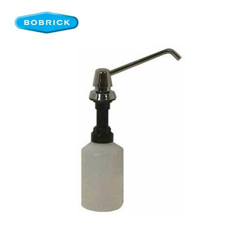 B-82216_Product_500wl