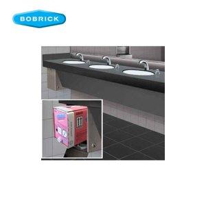 B-830-12_Product_500wl