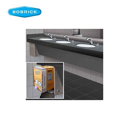 B-830-13_Product_500wl