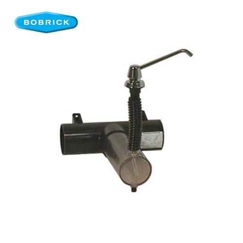B-9226_Product_500wl