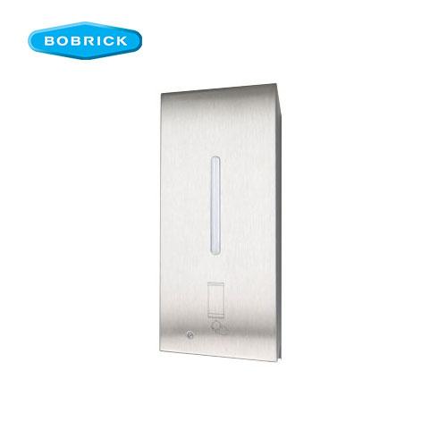 b-2013_product_500_wl