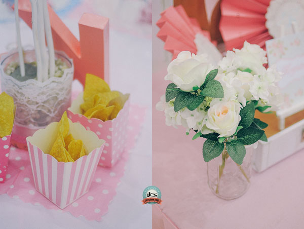 Shabby-Chic-Party_03