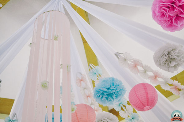 Shabby-Chic-Party_05