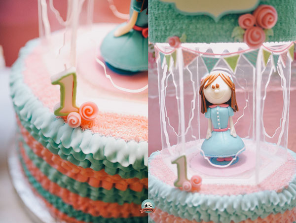 Shabby-Chic-Party_07