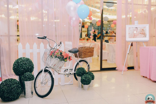 Shabby-Chic-Party_14
