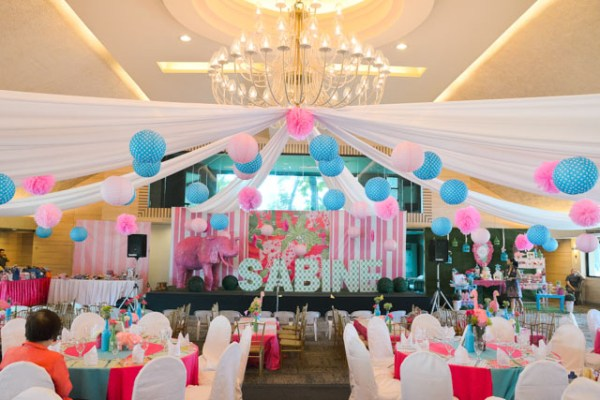 Lilly-Pulitzer-Party-Theme_07