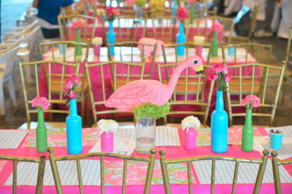 Lilly-Pulitzer-Party-Theme_17