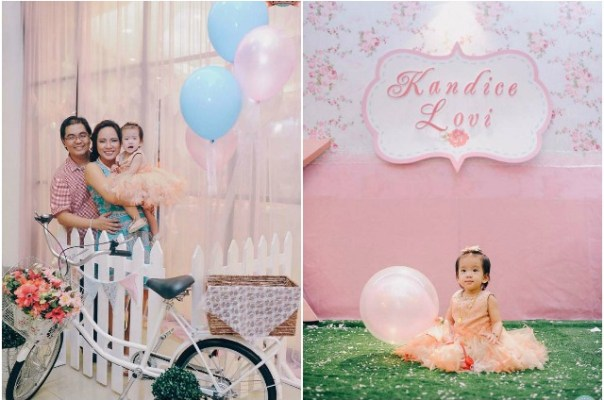 Shabby-Chic-Party_39