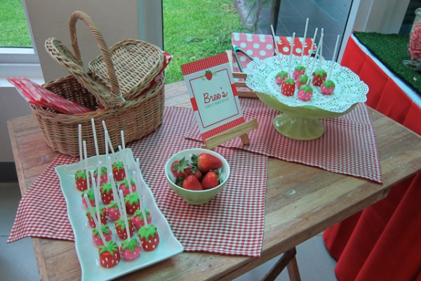 Strawberry-Garden-Party-Theme_25