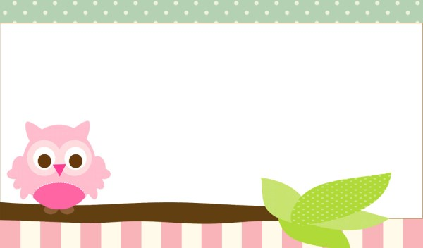 owl-party-blank-labels-girls