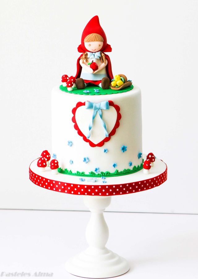 little-red-riding-hood-cake-10