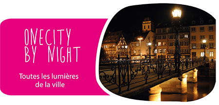TOURS-onecity-by-night