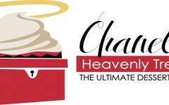 Website First Impression: Chanelle's Heavenly Treasures