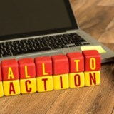 What Is A Call To Action (CTA)