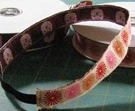 fabricfamilyfunribbonheadband