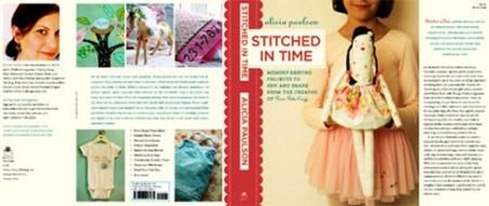stitchedintime