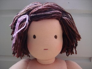 craftysheepyarnhair