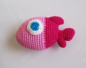 mygurumichubbyfish
