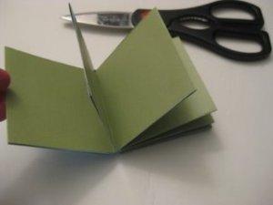 thislittleprojectminibook