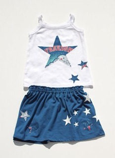 lilblueboojuly4thoutfit