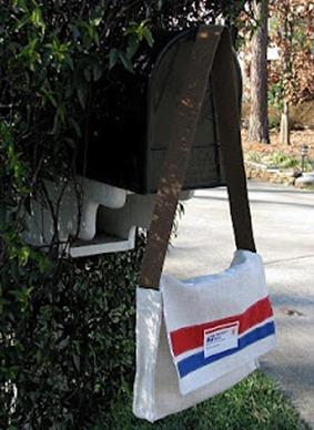 postalcarriercreatestudio