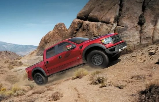 2014-Ford-F150-SVT-Raptor-Special-Edition-627x403