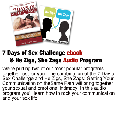7-Days-and-ZigZag-ebook1