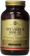 Vitamin E Pic