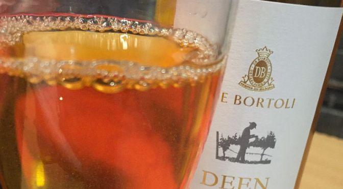 December 4th: De Bortoli Botrytis Semillon