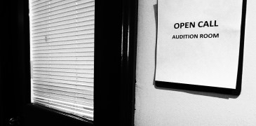 Open Casting Call Auditions New Mexico OHI