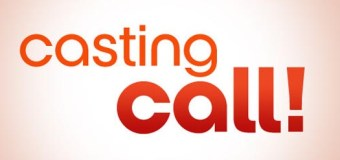 New ABQ Casting Co. Holding Open Call