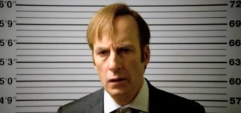 NM Film Production Official Trailer: Better Call Saul