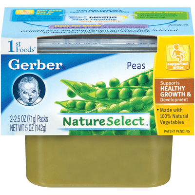 gerber baby food coupons