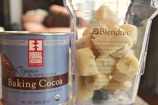 how to make Banana Fudgesicles Recipe