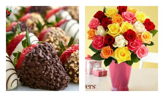 pro flowers coupons