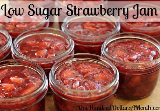 Low-Sugar-Strawberry-Jam-Recipe-Pomonas-Pectin